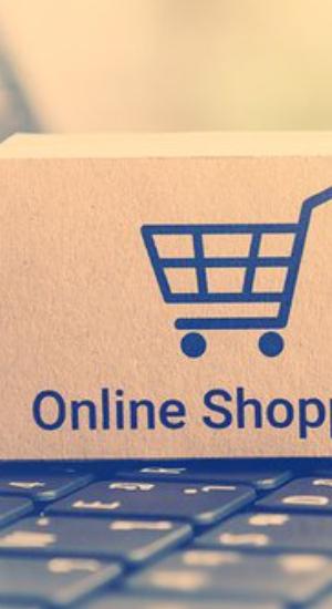 Ecommerce, tienda online
