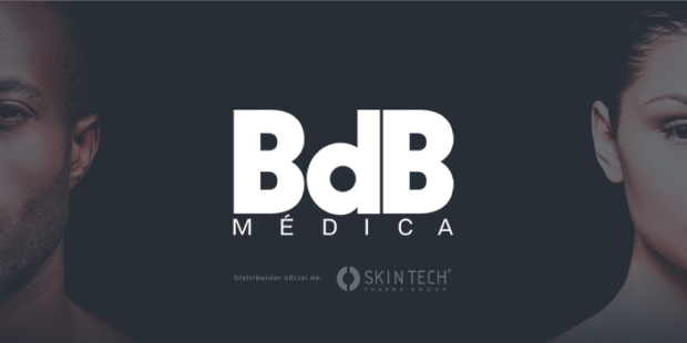 BdB Médica es un caso de éxito del grupo WIP