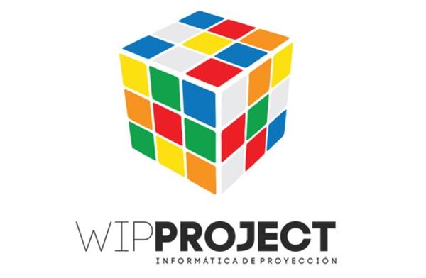 Grupo WIP