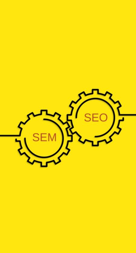 Posicionamiento SEM, gana posiciones con anuncios