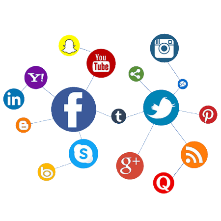 Social Media, el nuevo Marketing