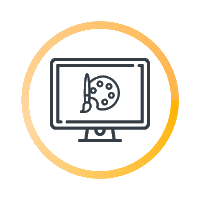Diseño Web de WIPInternet