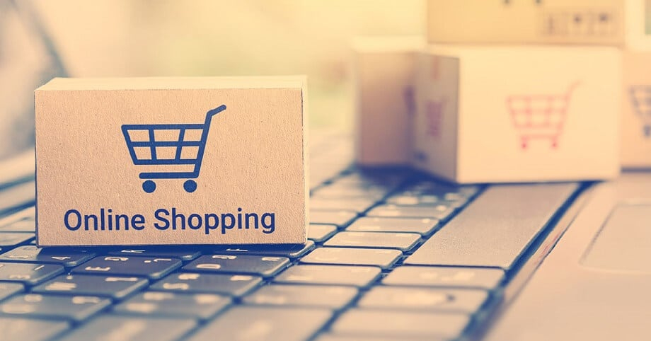 Aumentar tus ventas online