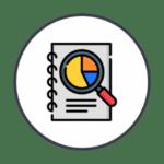 Anàlisis de Diseño web en Barcelona