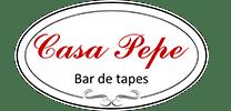 Web para restaurante, Casa Pepe Mataró y su sistema de reservas