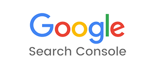 Search Console, para ver todo el tráfico orgánico de Google